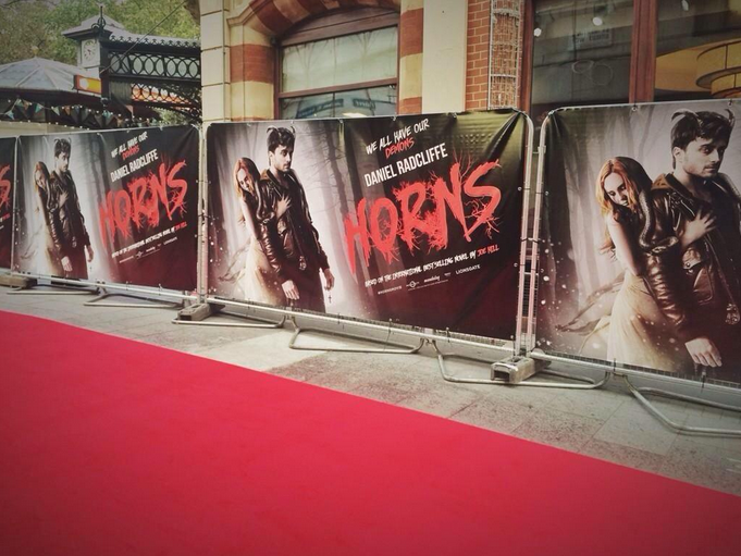 london-premiere-red-carpet-horns-movie-red-granite-pictures-red-granite-international.png