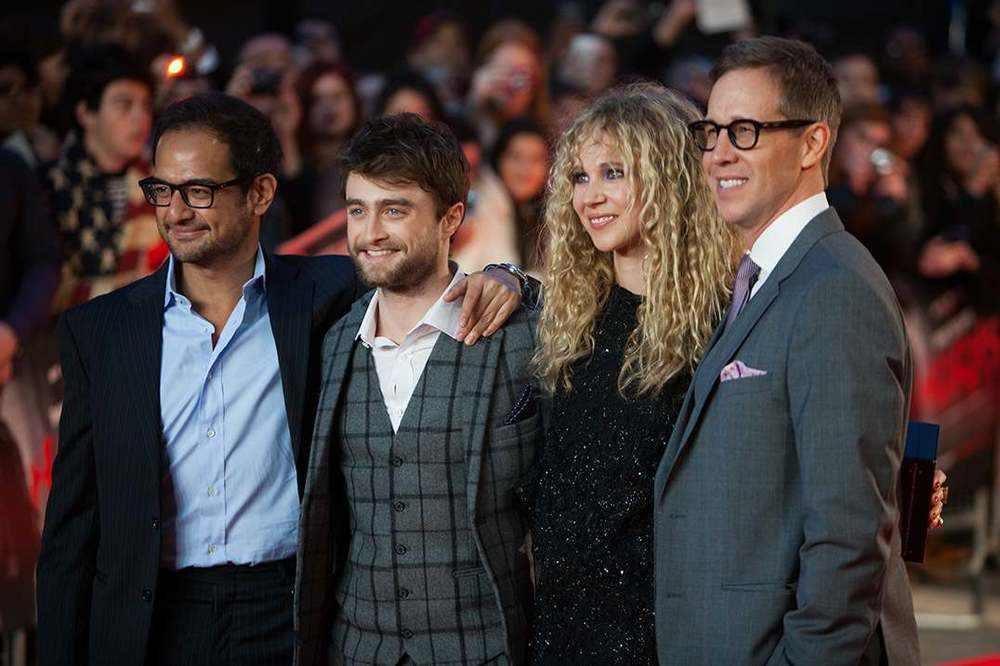producers-riza-aziz-joey-mcfarland-with-daniel-radcliffe-juno-temple.jpg