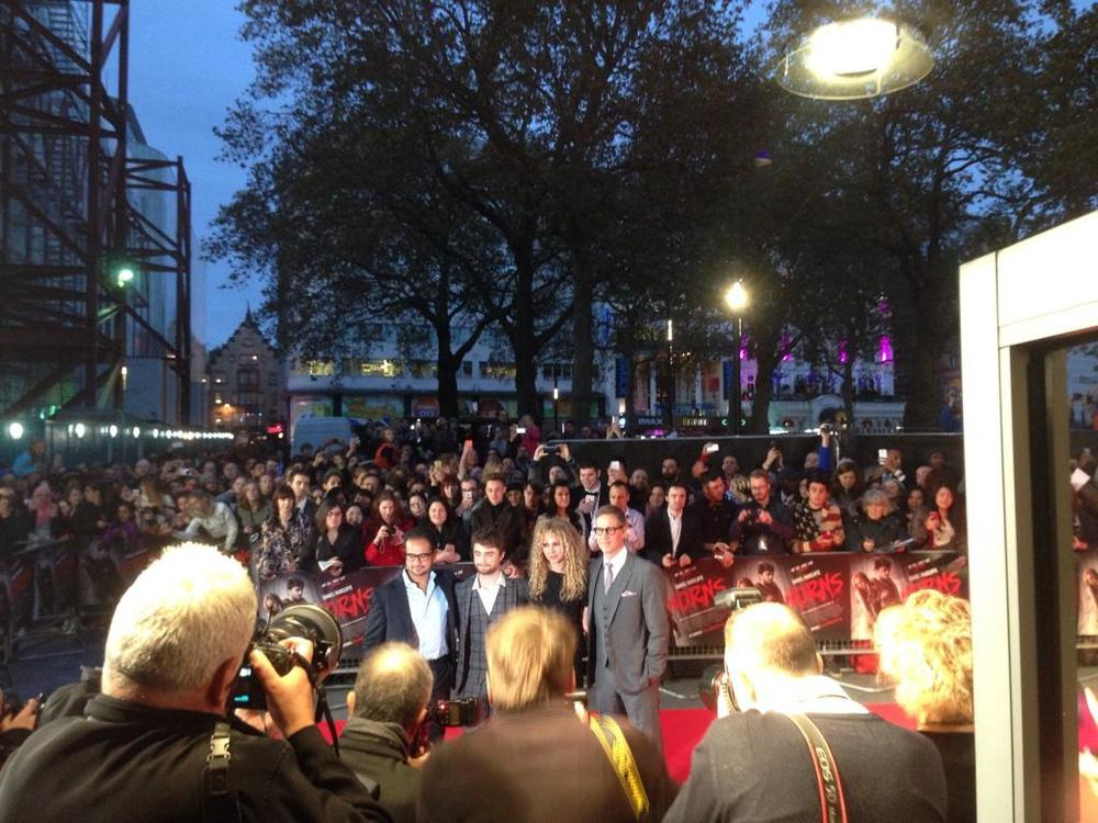 riza-aziz-joey-mcfarland-producers-with-juno-temple-daniel-radcliffe-horns-premiere-london.jpg
