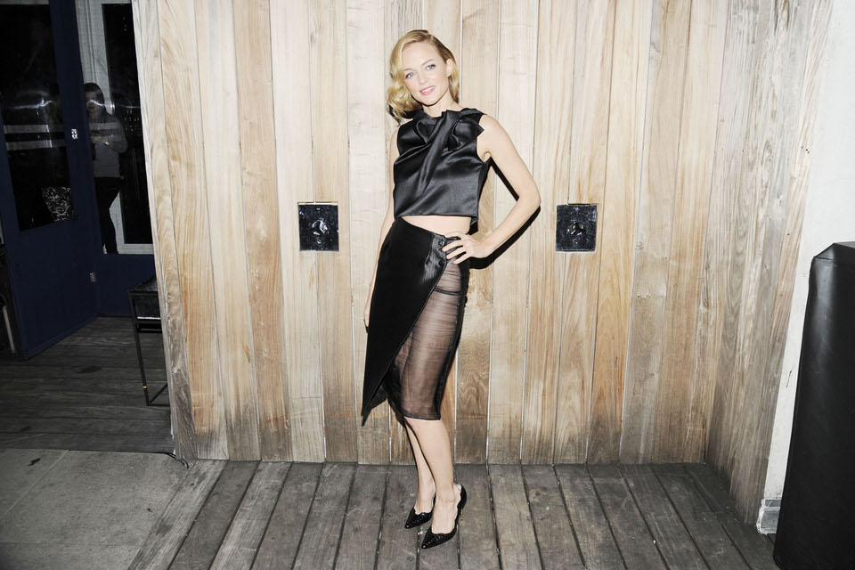 Actress-Heather-Graham-at-Horns-Movie-NYC-Premiere-After-Party-Red-Granite-Pictures-photographer-patrickmcmullan.JPG