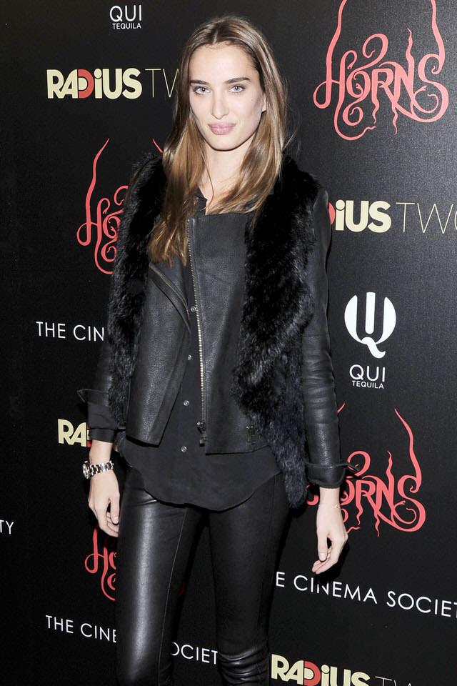 Ana-Mihajlovic-at-Horns-Movie-NYC-Premiere-Red-Granite-Pictures-photographer-patrickmcmullan.JPG