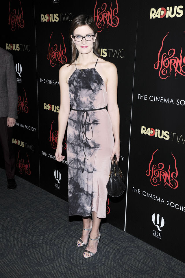 Anna-Wood-at-Horns-Movie-NYC-Premiere-Red-Granite-Pictures-photographer-patrickmcmullan.JPG