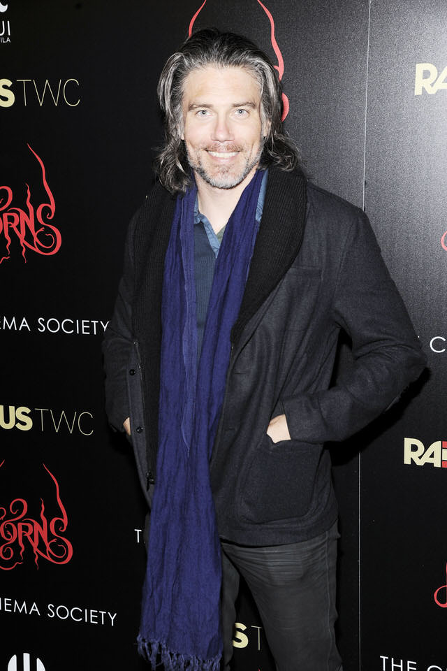 Anson-Mount-at-Horns-Movie-NYC-Premiere-Red-Granite-Pictures-photographer-patrickmcmullan.JPG