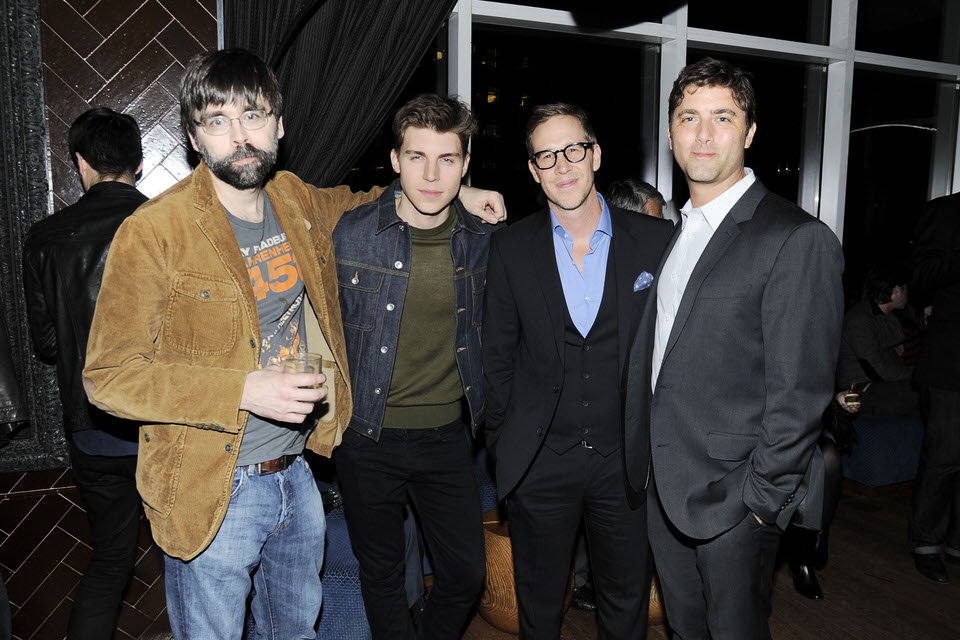 Author Joe Hill-with-David-Koplan-Joey-McFarland-at-Horns-Movie-NYC-Premiere-After-Party-Red-Granite-Pictures-photographer-patrickmcmullan.JPG