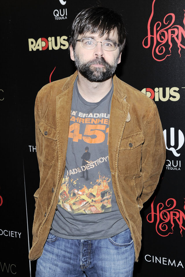 Author-Joe-Hill-at-Horns-Movie-NYC-Premiere-Red-Granite-Pictures-photographer-patrickmcmullan.JPG