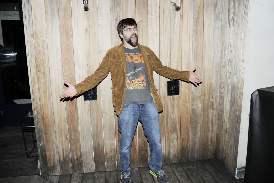 Author-Joe-Hill-at-Horns-NYC-Premiere-After-Party-Red-Granite-Pictures-photographer-patrickmcmullan.JPG