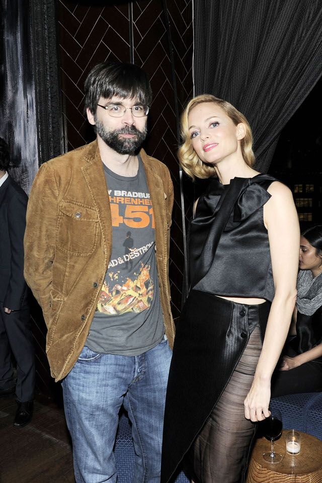 Author-Joe-Hill-with-Heather-Graham-at-Horns-Movie-NYC-Premiere-After-Party-Red-Granite-Pictures-photographer-patrickmcmullan.JPG