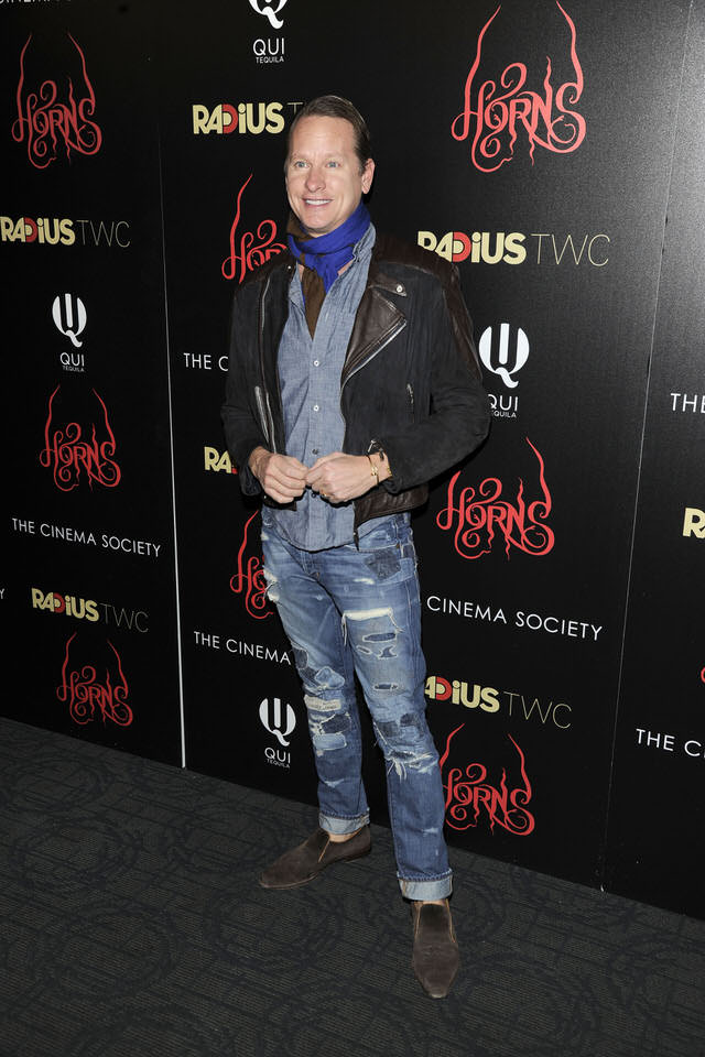 Carson-Kressly-at-Horns-Movie-NYC-Premiere-Red-Granite-Pictures-photographer-patrickmcmullan.JPG