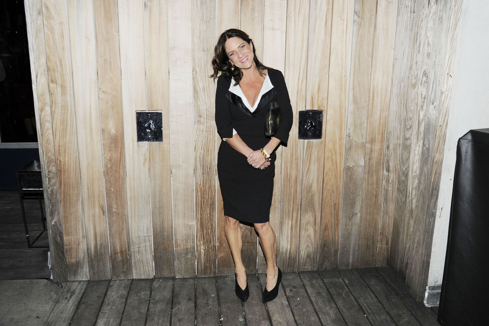 Cathy-Schulman-at-Horns-Movie-NYC-Premiere-After-Party-Red-Granite-Pictures-photographer-patrickmcmullan.JPG