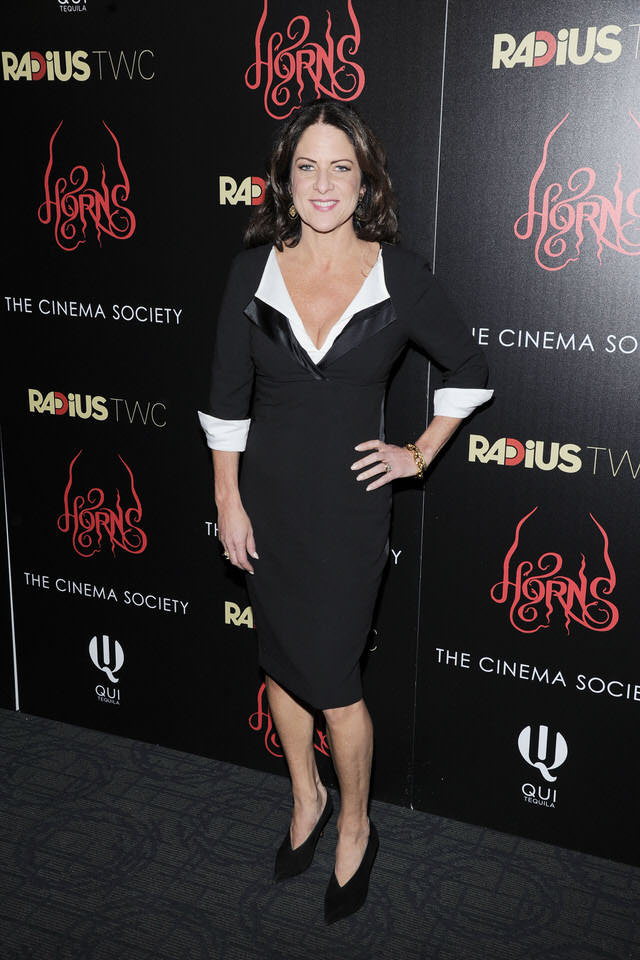 Cathy-Schulman-Producer-at-Horns-Movie-NYC-Premiere-Red-Granite-Pictures-photographer-patrickmcmullan.JPG