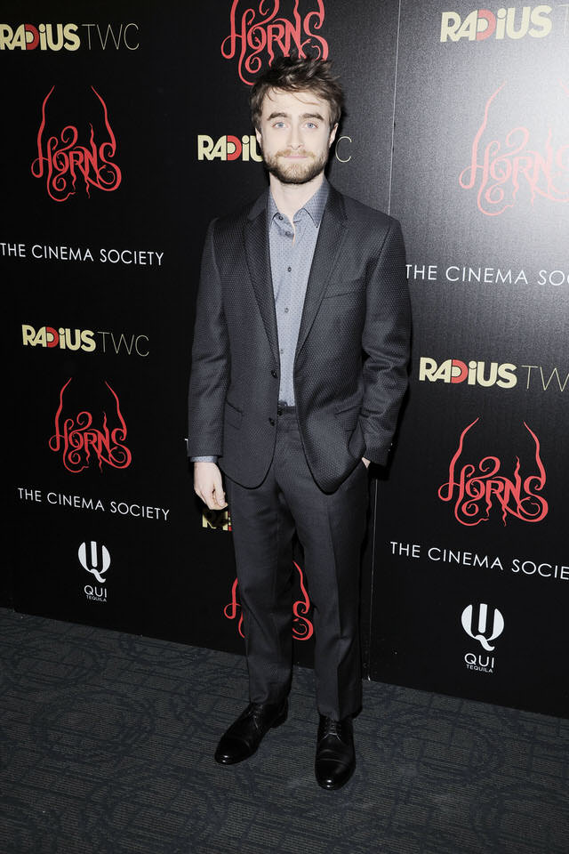 Daniel-Radcliffe-at-Horns-Movie-NYC-Premiere-Red-Granite-Pictures-photographer-patrickmcmullan.JPG