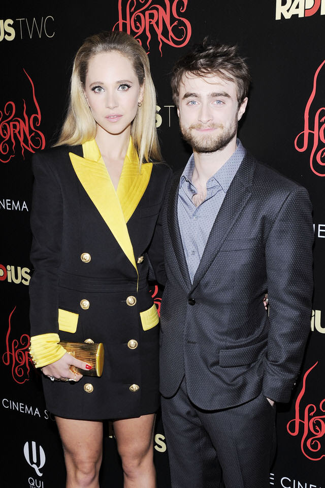 Daniel-Radcliffe-Juno-Temple-at-Horns-Movie-NYC-Premiere-Red-Granite-Pictures-photographer-patrickmcmullan.JPG