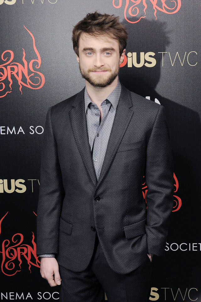 Daniel-Radcliffe-on-the-red-carpet-at-Horns-Movie-NYC-Premiere-Red-Granite-Pictures-photographer-patrickmcmullan.JPG