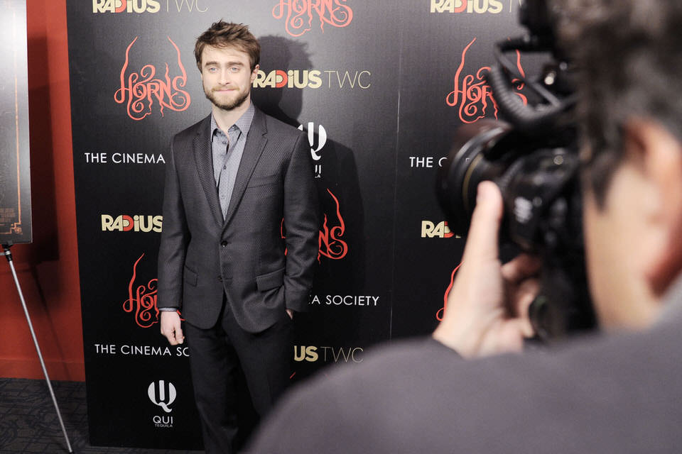 daniel-radcliffe-photographed-at-Horns-Movie-NYC-Premiere-Red-Granite-Pictures-photographer-patrickmcmullan.JPG
