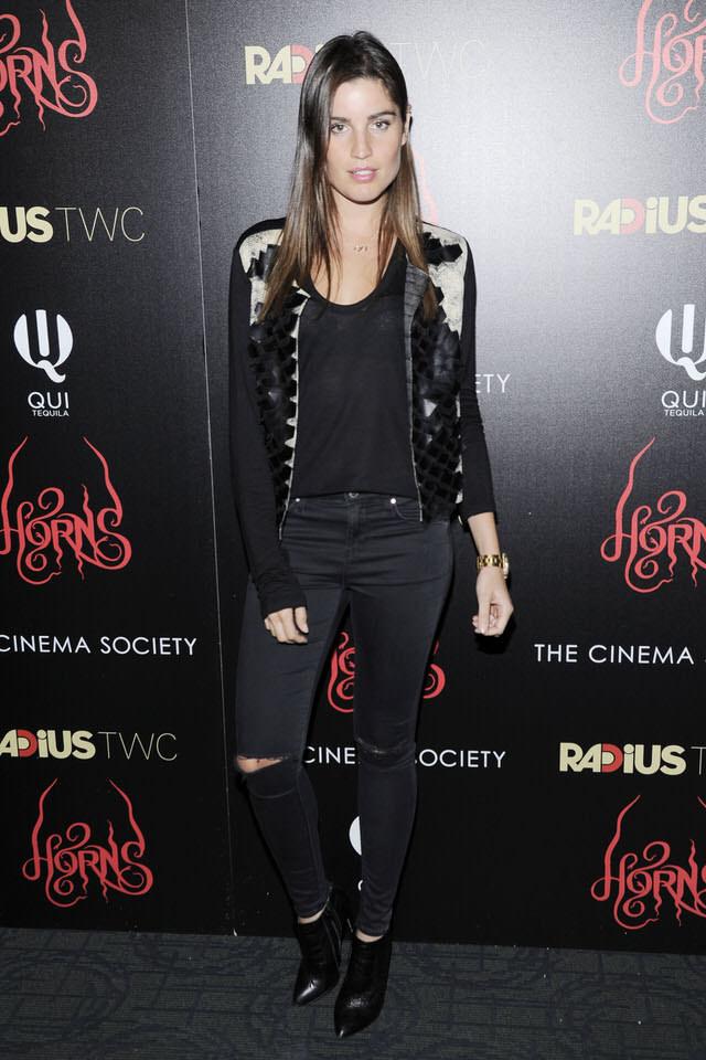 Greta-Jimenez-at-Horns-Movie-NYC-Premiere-Red-Granite-Pictures-photographer-patrickmcmullan.JPG