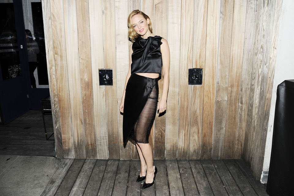 Heather-Graham-at-Horns-Movie-NYC-Premiere-After-Party-Red-Granite-Pictures-Red-Granite-International-photographer-patrickmcmullan.JPG