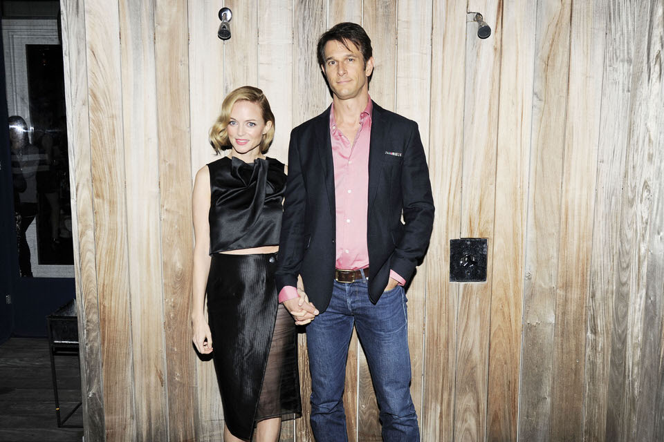 Heather-Graham-and-guest-at-Horns-Movie-NYC-Premiere-After-Party-Red-Granite-Pictures-photographer-patrickmcmullan.JPG