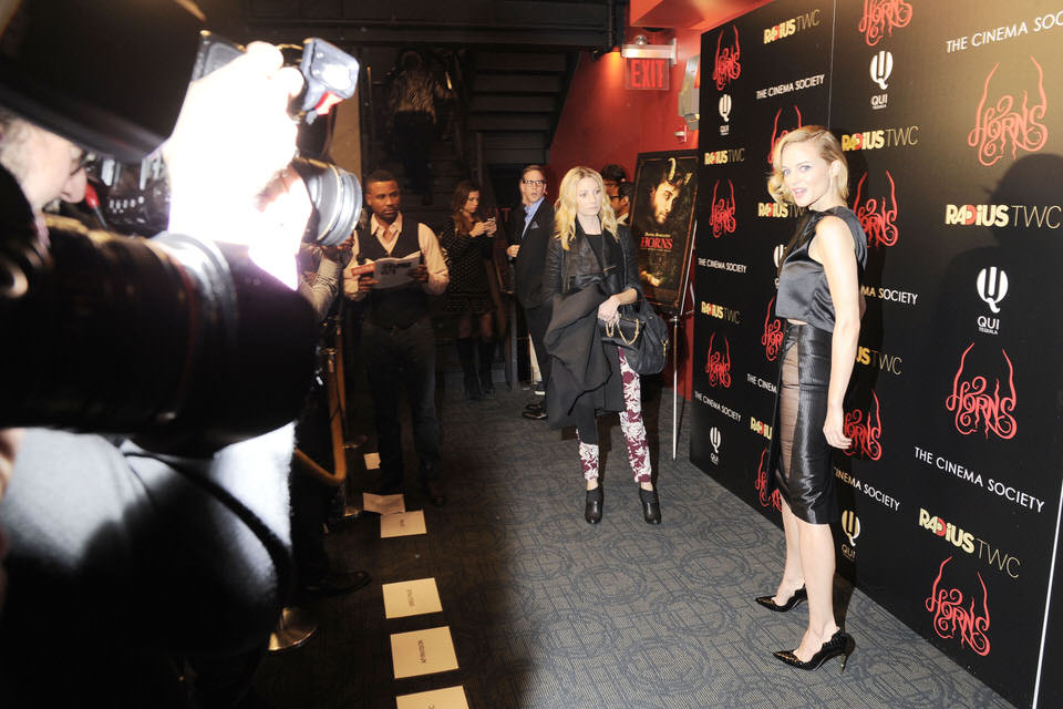 Heather-Graham-Red-Carpet-at-Horns-Movie-NYC-Premiere-Red-Granite-Pictures-photographer-patrickmcmullan.JPG