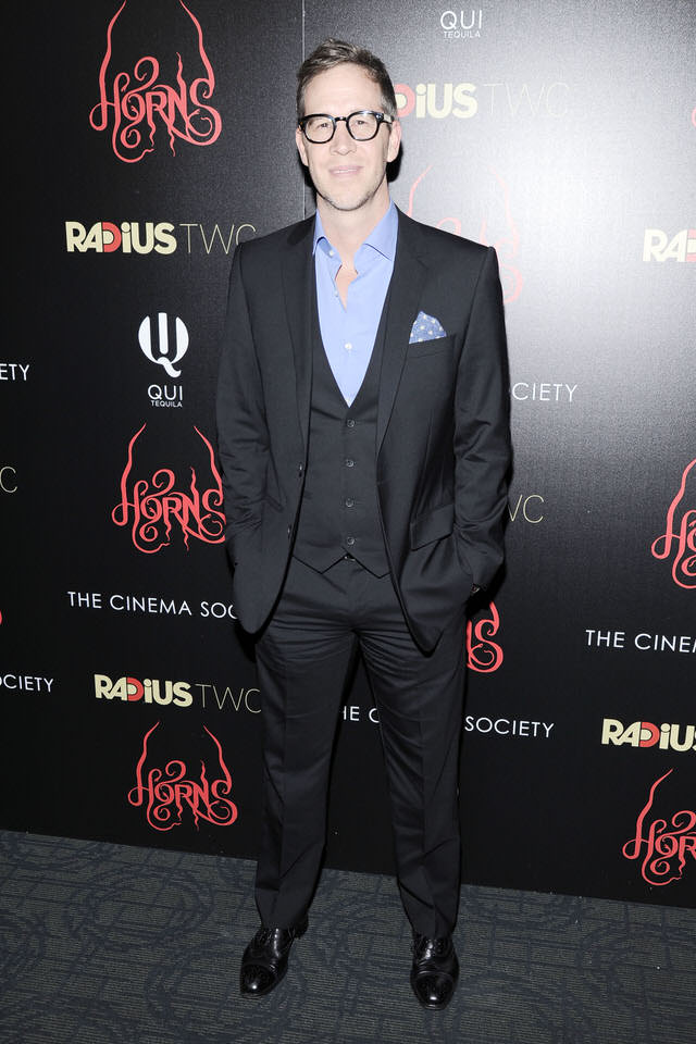 Joey-McFarland-Producer-at-Horns-Movie-NYC-Premiere-Red-Granite-Pictures-photographer-patrickmcmullan.JPG
