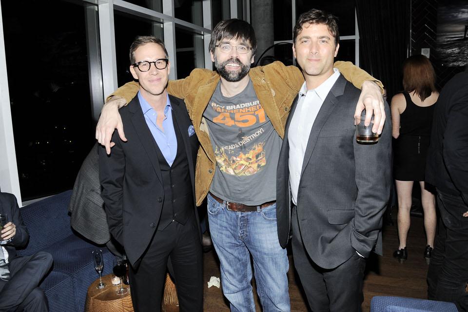 Joey-McFarland-with-Joe-Hill-David-Koplan-.JPG