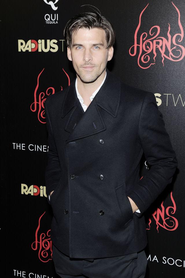 Johannes-Huebl-at-Horns-Movie-NYC-Premiere-Red-Granite-Pictures-photographer-patrickmcmullan.JPG