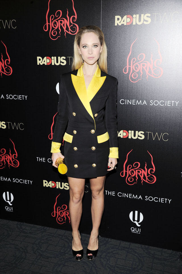 Juno-Temple-red-carpet-at-Horns-Movie-NYC-Premiere-Red-Granite-Pictures-photographer-patrickmcmullan.JPG