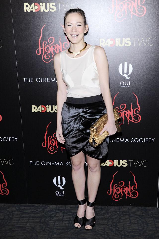 Louisa-Krause-at-Horns-Movie-NYC-Premiere-Red-Granite-Pictures-photographer-patrickmcmullan.JPG