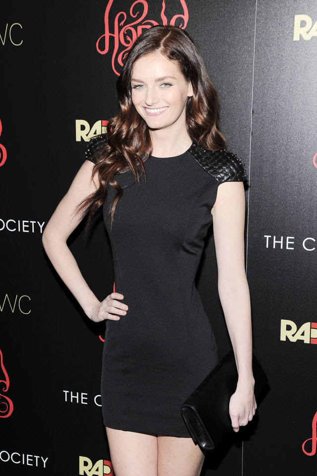 Lydia-Hearst-red-carpet-at-Horns-Movie-NYC-Premiere-Red-Granite-Pictures-photographer-patrickmcmullan.JPG