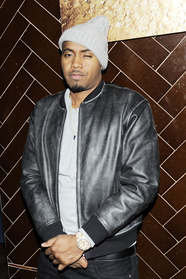 Nas-at-Horns-Movie-NYC-Premiere-After-Party-Red-Granite-Pictures-photographer-patrickmcmullan.JPG