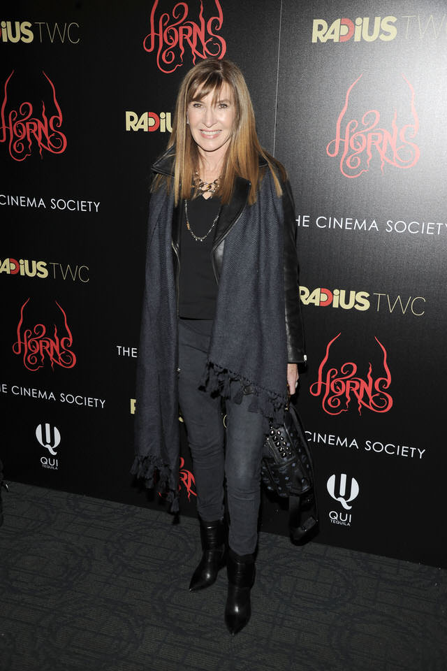 Nicole-Miller-at-Horns-Movie-NYC-Premiere-Red-Granite-Pictures-photographer-patrickmcmullan.JPG