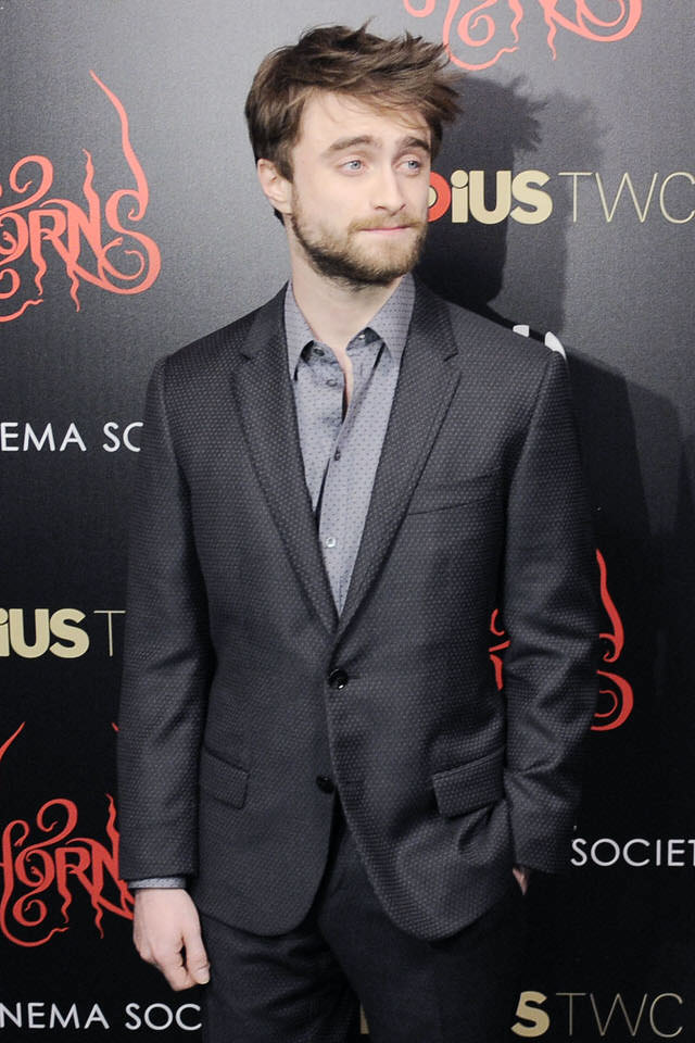 on-the-red-carpet-daniel-radcliffe-at-Horns-Movie-NYC-Premiere-Red-Granite-Pictures-photographer-patrickmcmullan.JPG