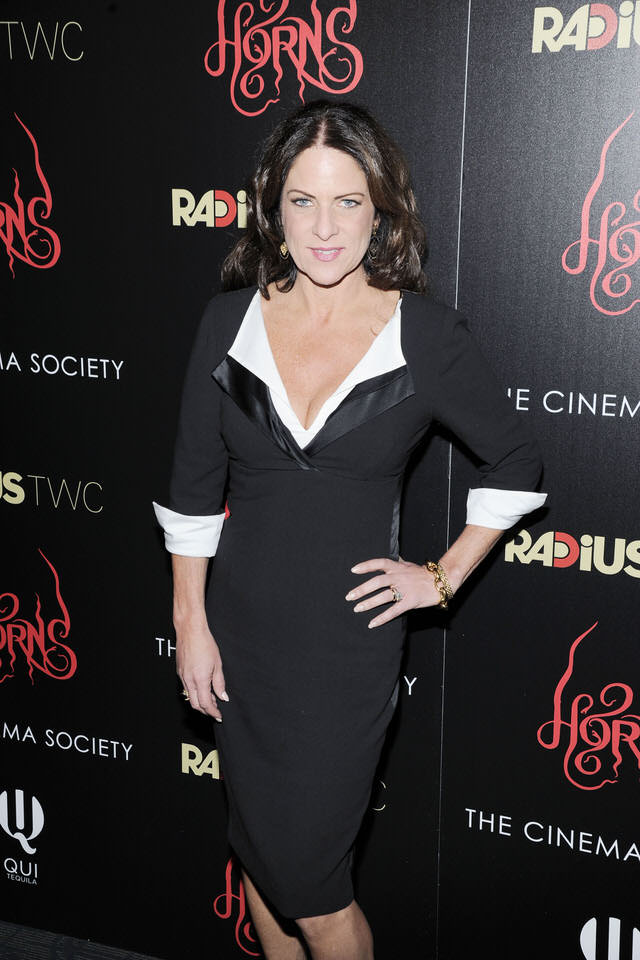 Producer-Cathy-Schulman-at-Horns-Movie-NYC-Premiere-Red-Granite-Pictures-photographer-patrickmcmullan.JPG