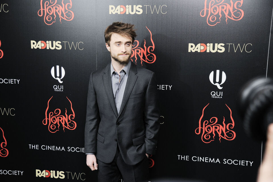 Red-Carpet-Daniel-Radcliffe-at-Horns-Movie-NYC-Premiere-Red-Granite-Pictures-photographer-patrickmcmullan.JPG
