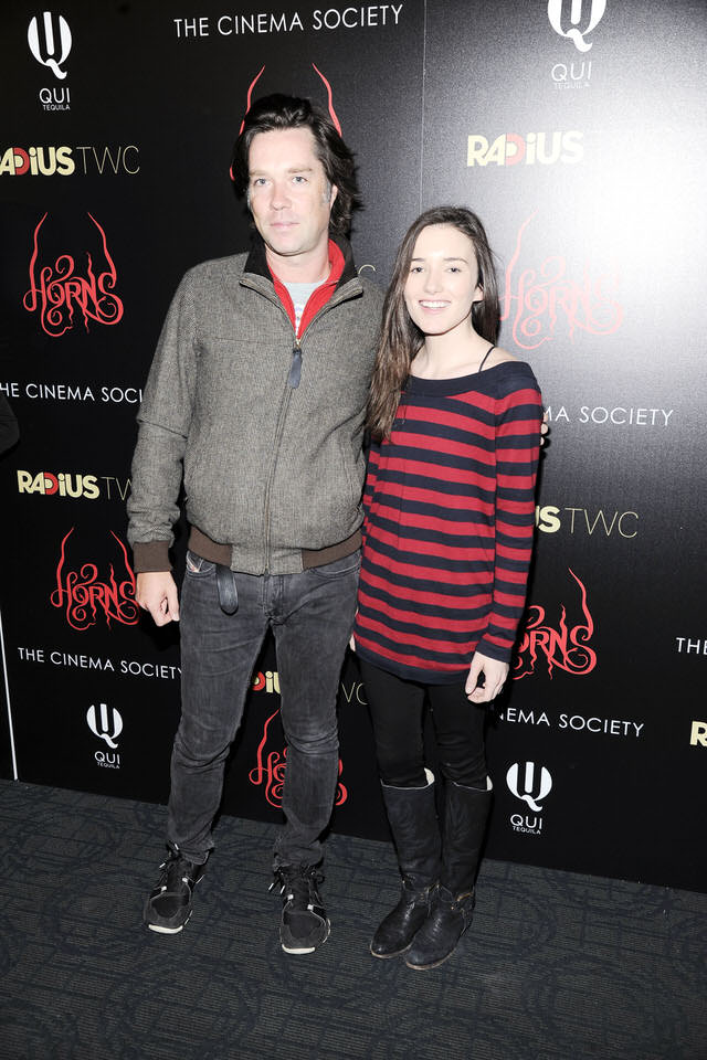 Rufus-Wainwright-Kick-Kennedy-at-Horns-Movie-NYC-Premiere-Red-Granite-Pictures-photographer-patrickmcmullan.JPG