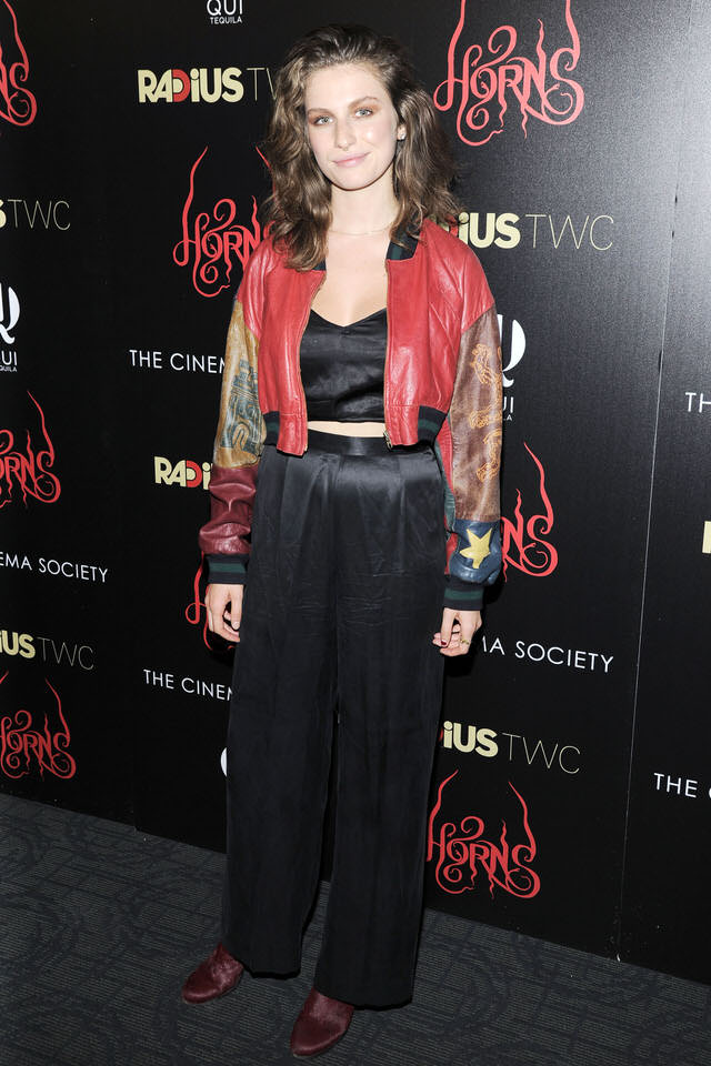 Tali-Lennox-at-Horns-Movie-NYC-Premiere-Red-Granite-Pictures-photographer-patrickmcmullan.JPG