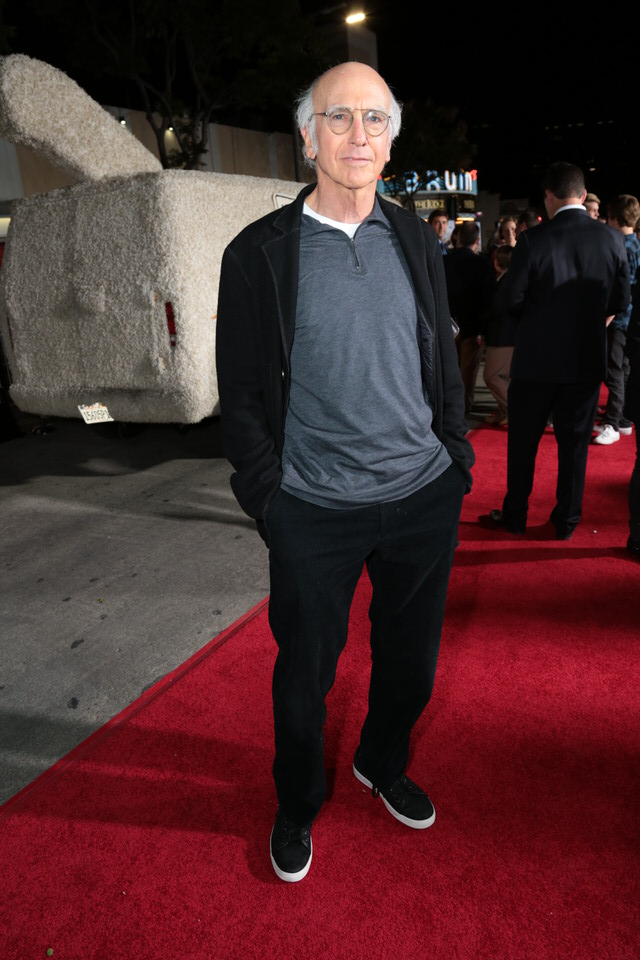 Larry-David-Dumb-and-Dumber-To-LA-Premiere-Red-Granite-Pictures-Dumb-To-11.03.14-61.jpg