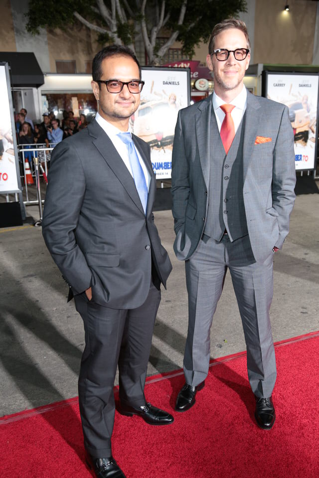 Riza-Aziz-Joey-McFarland-Dumb-and-Dumber-To-LA-Premiere-Red-Granite-Pictures-Dumb-To-11.03.14-53.jpg