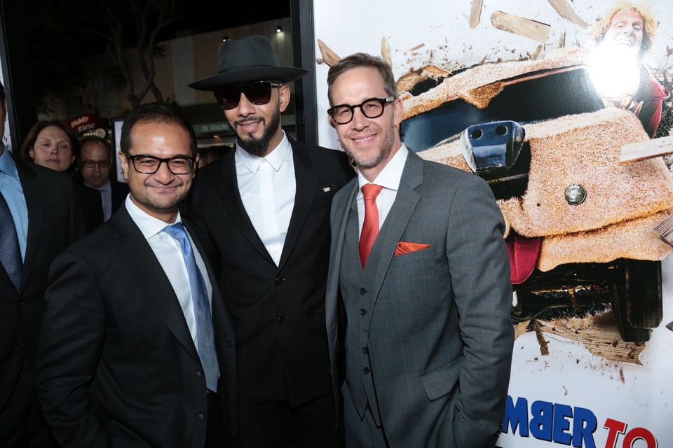 Riza-Aziz-Joey-McFarland-Dumb-and-Dumber-To-LA-Premiere-Red-Granite-Pictures-Dumb-To-11.03.14-62.jpg