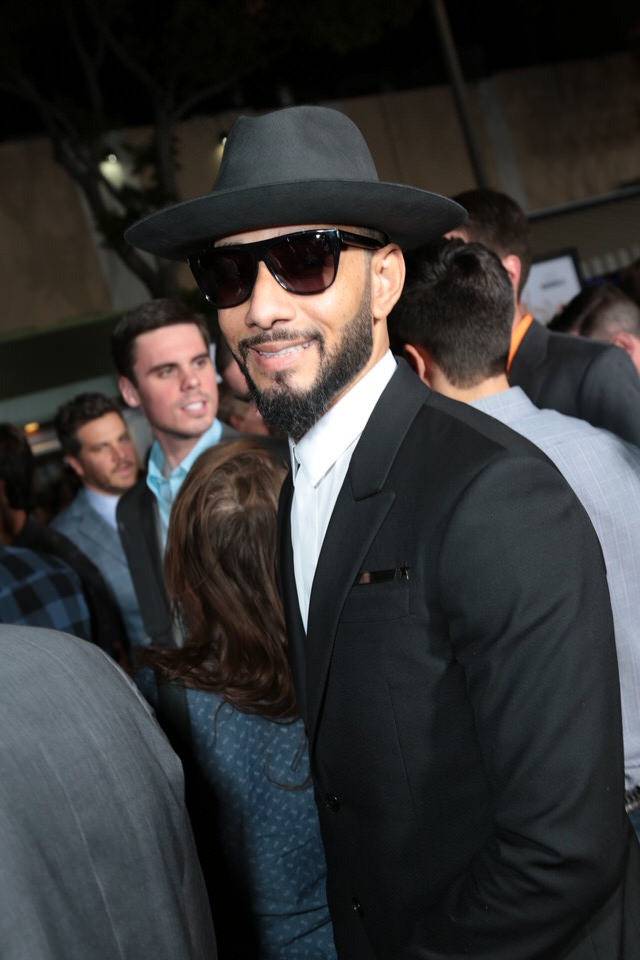 Swiz-Beatz-Dumb-and-Dumber-To-LA-Premiere-Red-Granite-Pictures-Dumb-To-11.03.14-47.jpg