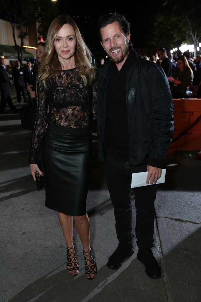 Dumb-and-Dumber-To-LA-Premiere-Red-Granite-Pictures-Dumb-To-11.03.14-83.jpg