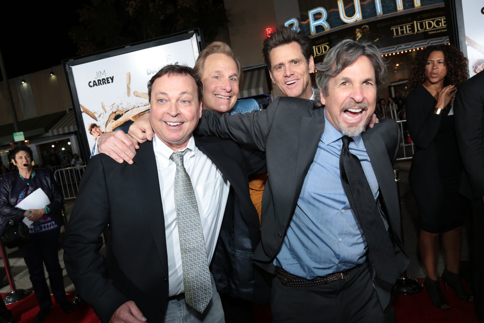 Farrelly-Brothers-Jeff-Daniels-Jim-Carrey-Dumb-and-Dumber-To-LA-Premiere-Red-Granite-Pictures-Dumb-To-11.03.14-68.jpg