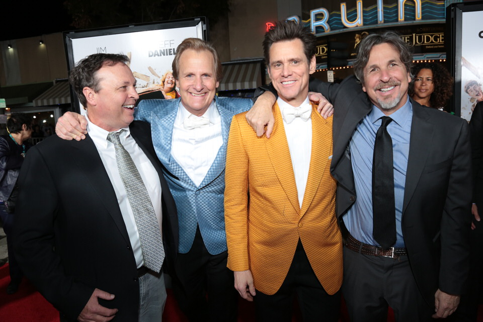 Farrelly-Brothers-Jeff-Daniels-Jim-Carrey-Dumb-and-Dumber-To-LA-Premiere-Red-Granite-Pictures-Dumb-To-11.03.14-69.jpg