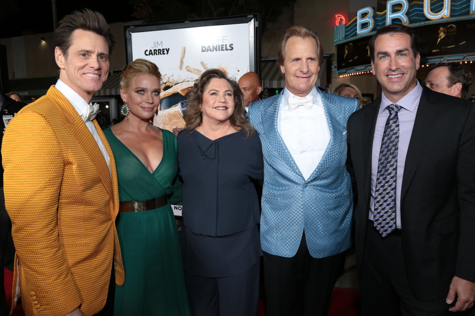 Jim-Carrey-Laurie-Holden-Kathleen-Turner-Jeff-Daniels-Rob-Riggle-Dumb-and-Dumber-To-LA-Premiere-Red-Granite-Pictures-Dumb-To-11.03.14-65.jpg