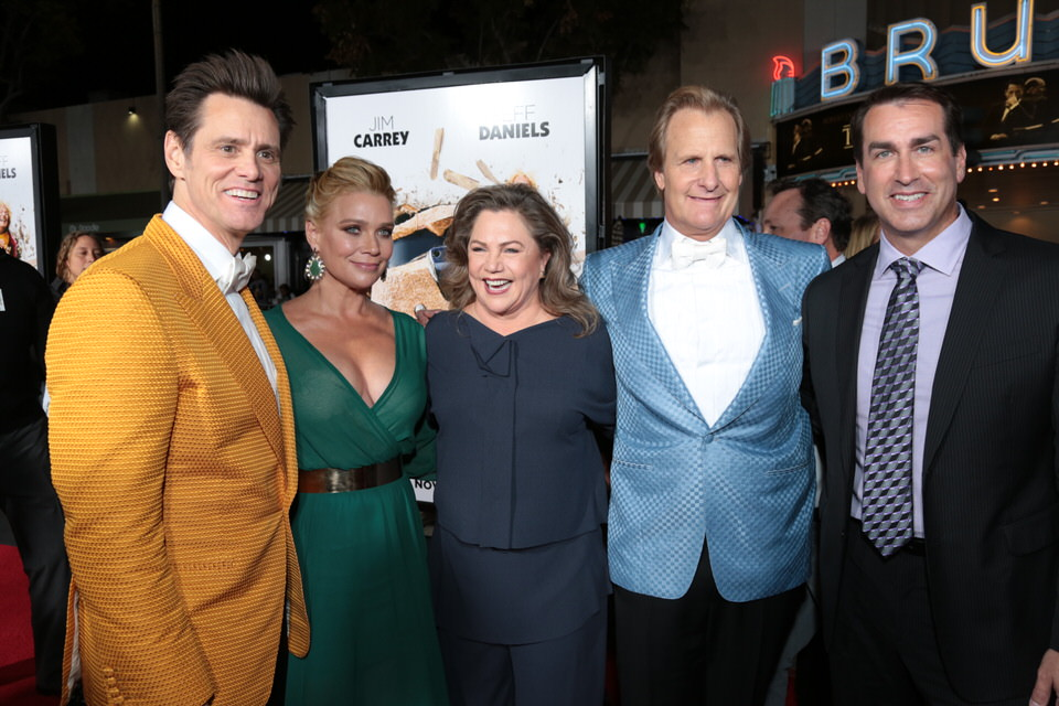 Jim-Carrey-Laurie-Holden-Kathleen-Turner-Jeff-Daniels-Rob-Riggle-Dumb-and-Dumber-To-LA-Premiere-Red-Granite-Pictures-Dumb-To-11.03.14-66.jpg