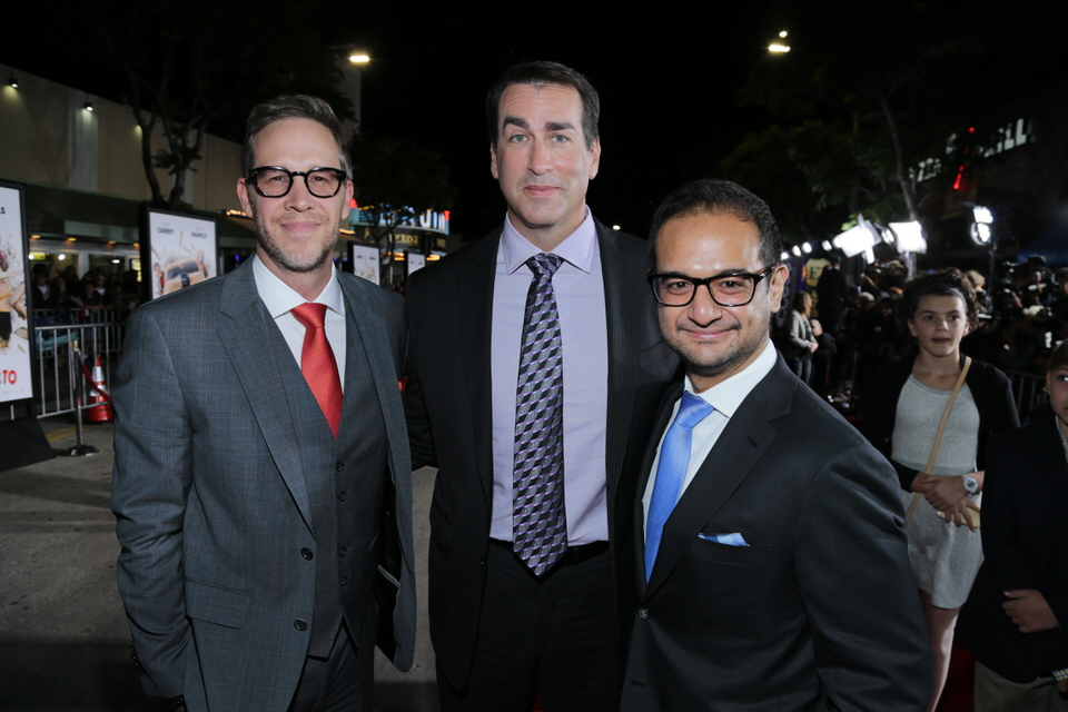 Joey-McFarland-Rob-Riggle-Riza-Aziz-Dumb-and-Dumber-To-LA-Premiere-Red-Granite-Pictures-Dumb-To-11.03.14-80.jpg