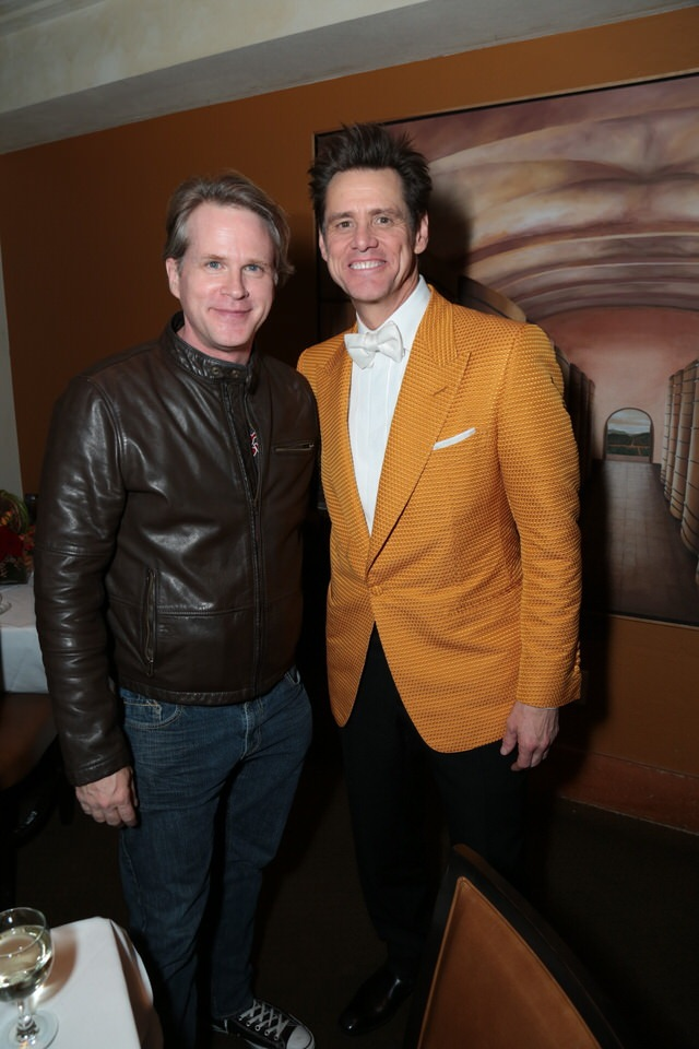 Cary-Elwes-Jim-Carrey-Dumb-and-Dumber-To-LA-Premiere-Red-Granite-Pictures-Dumb-To-11.03.14-110.jpg