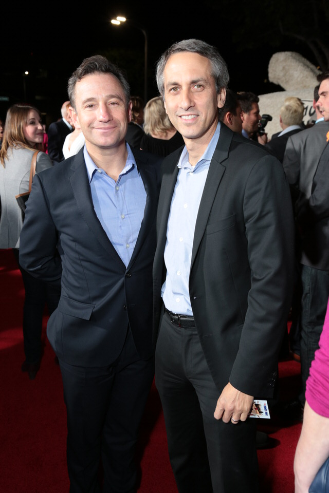 Dumb-and-Dumber-To-LA-Premiere-Red-Granite-Pictures-Dumb-To-11.03.14-103.jpg