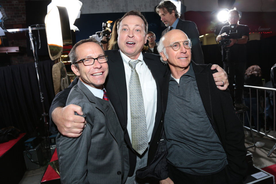 Dumb-and-Dumber-To-LA-Premiere-Red-Granite-Pictures-Dumb-To-11.03.14-106.jpg