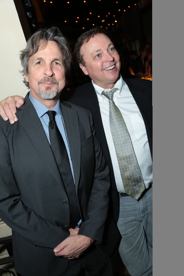 Farrelly-Brothers-Dumb-and-Dumber-To-LA-Premiere-Red-Granite-Pictures-Dumb-To-11.03.14-111.jpg