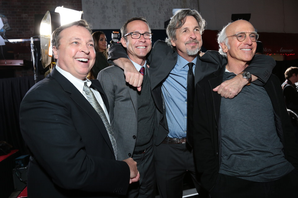 Farrelly-Brothers-Larry-David-Dumb-and-Dumber-To-LA-Premiere-Red-Granite-Pictures-Dumb-To-11.03.14-107.jpg